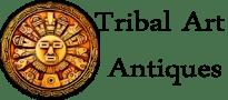 tribalartantiques.com