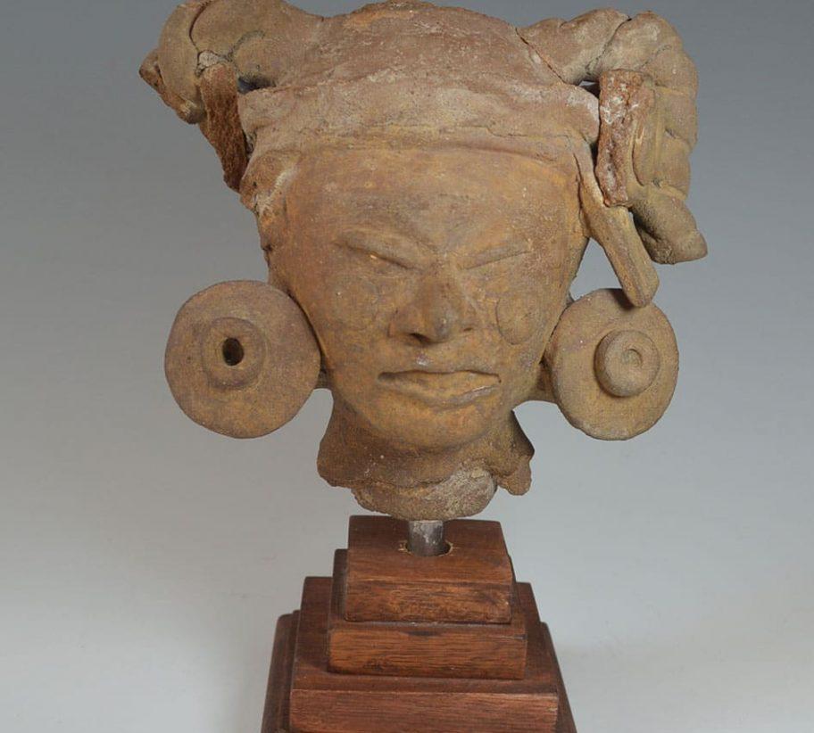 maya-head-1