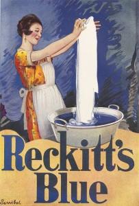 rekitts