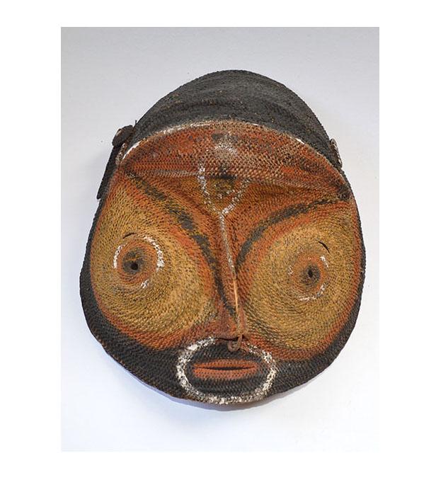 1-yam-mask