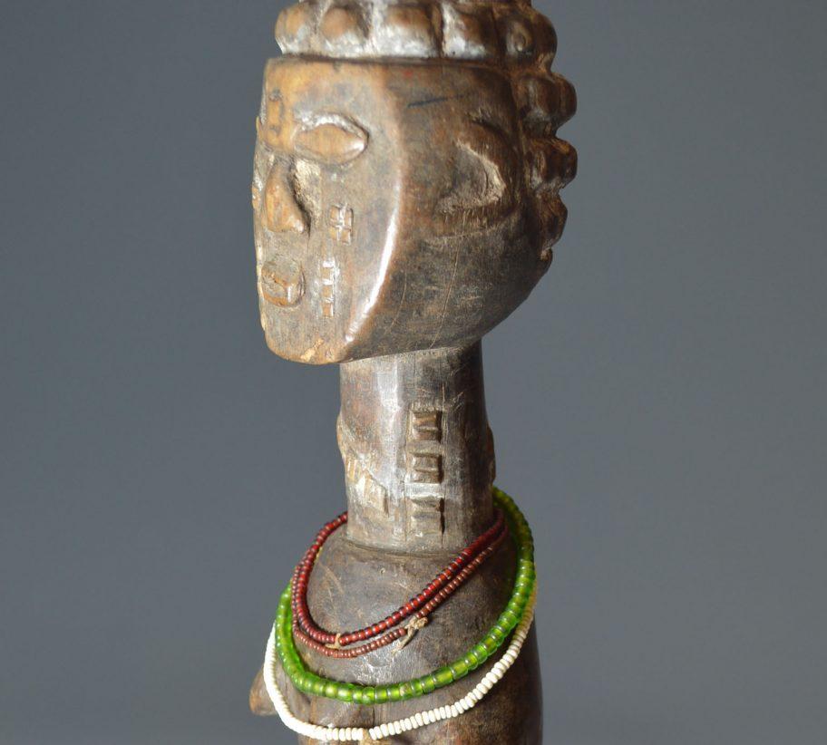 Angi_figure_lagoons_Ivory Coast