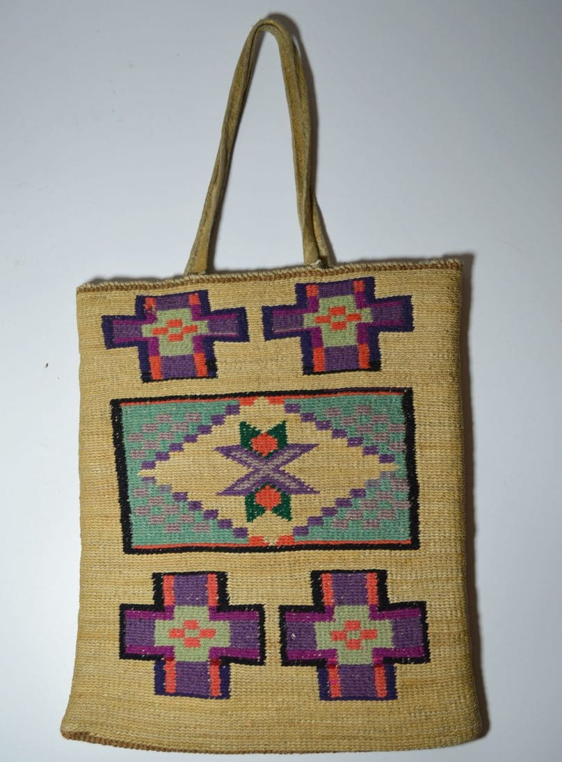 Native_American_corn_ Husk_bag
