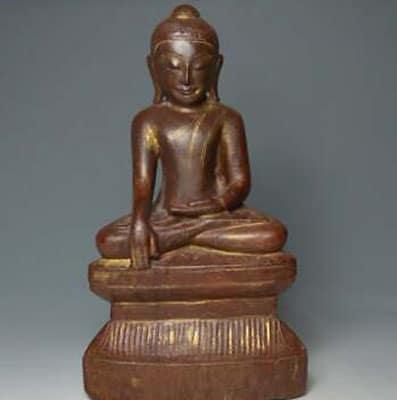 Tiibet_silver